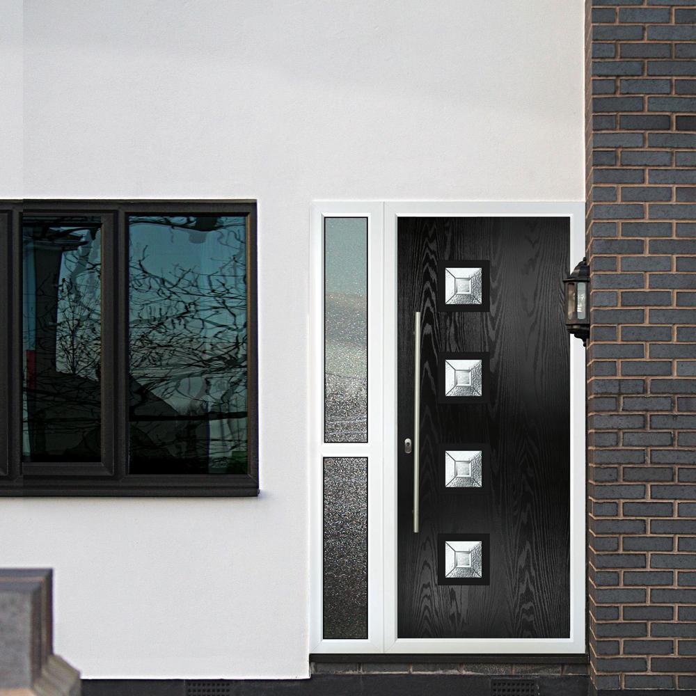 separation shoes 2eef2 52e04 Truedor Composite Doors Kent - From Window Fix Direct